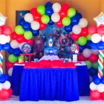 Avengers_Party_Decorations