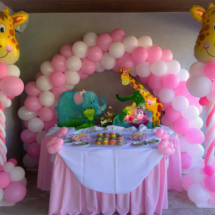 Baby_Shower_Decoration_Girl