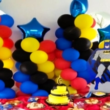 Batman_Party_Decorations_2