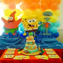 Bob_Sponga_Party_Decorations