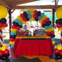 Cars_Party_Decoration1