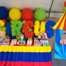 Circus_Party_Decorations