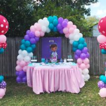Doc-Macsttoffing-Party-Decorations