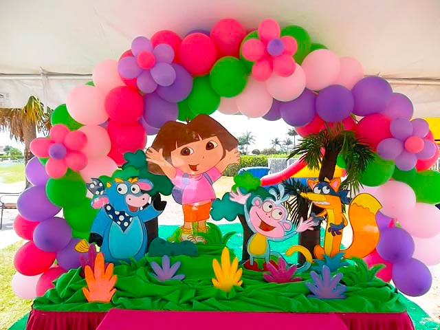 Dora_Party_Decorations