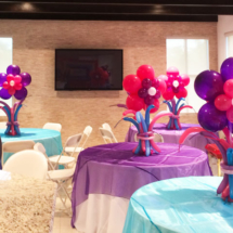Flower_centerpieces