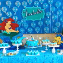 Little_Mermaid_Party_Decorations2.1