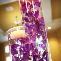 Orchids_Centerpieces4