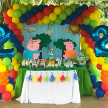 Pepa_Pig_Party_Decorations