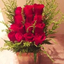 Roses_Centerpieces_2