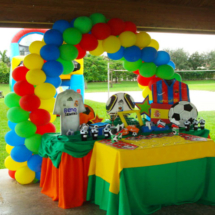 Sport_Party_Decoration_3