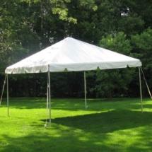 Tent-15x15