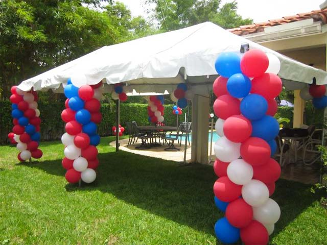 Tent_Balloon_Columns